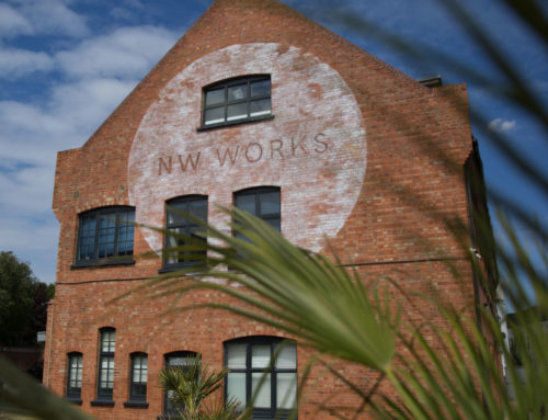 NW Works